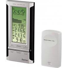 Hama Termomeeter EWS-380