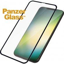 PanzerGlass kaitseklaas iPhone XR...