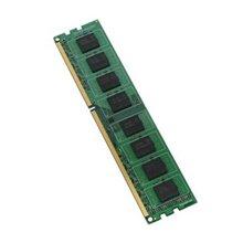 QNAP Speicher 4GB DDR3 für TS-ECx79U