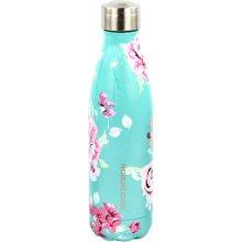 Yoko Design Isothermal Bottle 1670/8108...