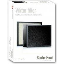 Stadler Form Õhufilter Viktorile 2tk