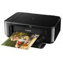 Printer Canon /COP/SCAN PIXMA MG3650/BLACK...