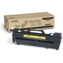Tooner Xerox Fuser WorkCentre 73xx...
