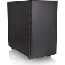 Корпус Thermaltake SUPPRESSOR F31