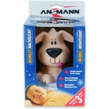 Ansmann Nightlight Dog