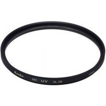 Kenko MC UV digitaalne 55mm (A) 55mm