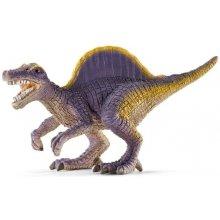 Schleicher SCHLEICH Spinosaurus, mi ni