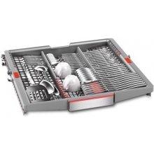 Nõudepesumasin BOSCH SMV88TX02E Dishwasher