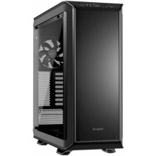 Корпус Be quiet ! Dark Base PRO 900, black...