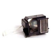 InFocus SP-LAMP-018 Replacement Lamp X2 / X3