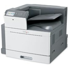 Printer Lexmark C950de Colour, Laser,, A3...