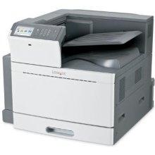 Printer Lexmark C950de LED