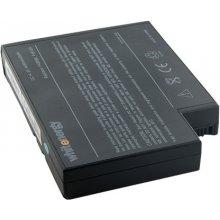 Whitenergy батарея HP Pavilion ZE1100...