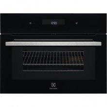 Микроволновая печь ELECTROLUX EVY6800ZOZ