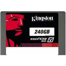 Жёсткий диск KINGSTON SSD 2.5 SATA 240Gb...