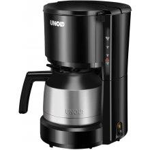 Kohvimasin Unold 28115 Kaffeeautomat Compact...