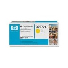 Tooner HP Q2672A 309 LaserJet Printing...