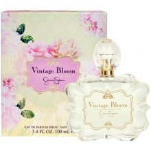 Jessica Simpson Vintage Bloom, EDP 100ml...