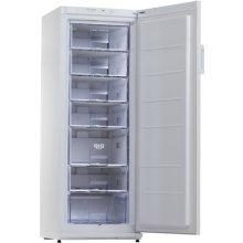 Холодильник Snaige Freezer F...
