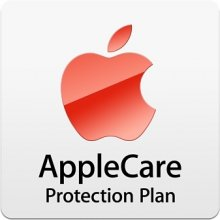 Sülearvuti Apple Care Protection Plan for...
