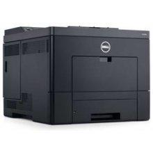 Printer DELL C3760n Colour Laser A4