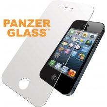 PanzerGlass Ekraanikaitseklaas iPhone 5 / 5C...