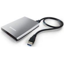 Жёсткий диск Verbatim STORE N GO USB 3.0