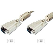 ACC Full HD, with ferrite core, 15pin 3 m...
