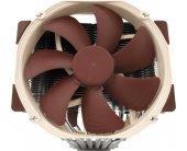 NOCTUA NH-D15 SE AM4 D-Type Premium Cooler