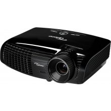 Projektor OPTOMA EH300 Full HD 1080p