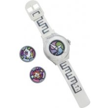 HASBRO YKA Yokai Watch
