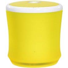 Колонки TerraTec Aktivbox BT NEO жёлтый XS -...