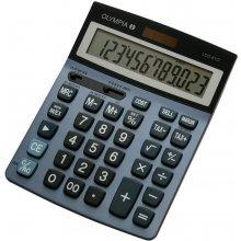 Калькулятор Olympia LCD-6112