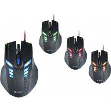 Мышь TRACER Battle Heroes Target USB 800 -...