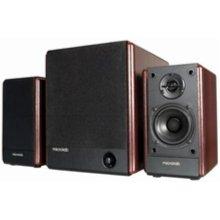 Kõlarid Microlab FC-330 56 W, 2.1