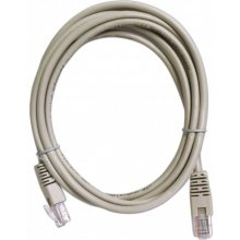 ART Patch cord cat6 2m hall FTP