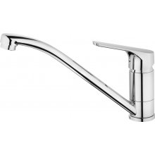 Teka Kitchen faucet MTP 913 chrom