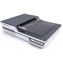 Сканер MUSTEK iDocScan S20 Flatbed и ADF...