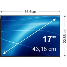 Whitenergy LCD Screen, CCFL backlight...