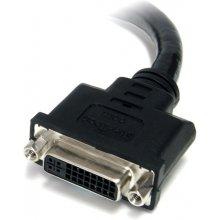 StarTech.com DVIDEXTAA6IN, 1.52, DVI-D...