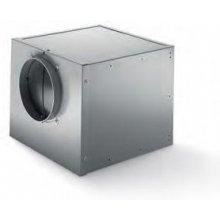 Õhupuhasti filter ELICA GME11 MOTORE ESTERNO...