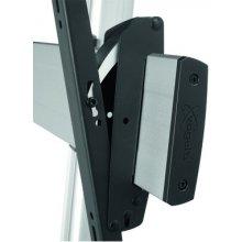 Vogel's Vogels PFS 3306 Adapterstrips чёрный