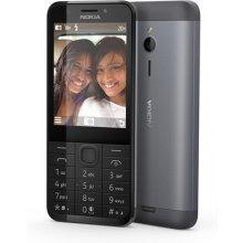 Мобильный телефон NOKIA 230 Dark...