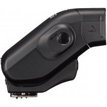 Canon SpeedLite 270 EX II, 65.8 x 77 x 65.2...