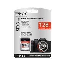 Mälukaart PNY Electronics PNY Technologies...