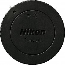 NIKON LF-1000 Rear Lens Cap Nikon 1