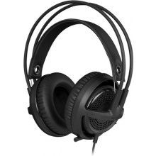 STEELSERIES Siberia V3 Gaming kõrvaklapid...