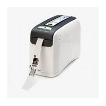 Zebra Technologies HC100 WRISTBAND PRINTER