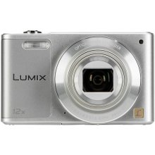Фотоаппарат PANASONIC Lumix DMC-SZ10...