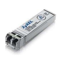 ZYXEL Trancseiver 10 Giga SFP10G-SR Gbic...